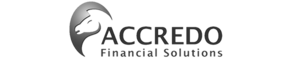Accredo Financial Solutions (finance) logo