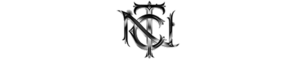 Crows Nest (tatoo) logo