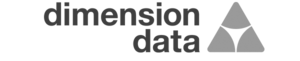dimension data (IT services) logo