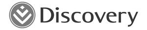 discovery (insurance) logo