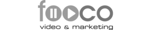 fooco (marketing) logo