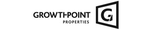 Growthpoint (real estate) logo