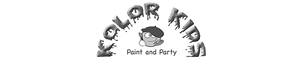 Kolorkids (education) logo