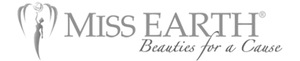 Miss Earth (beauty) logo