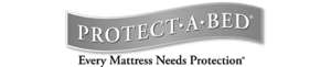 Protecta Bed (retail) logo