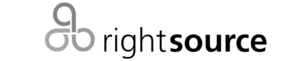 Right Source (strategy) logo