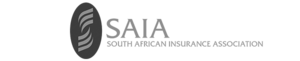 the South African Insurance Association (insurance) logo