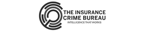 The South African Insurance Crime Bureau (insurance) logo