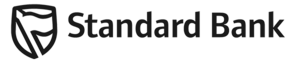 Standard Bank (finance) logo