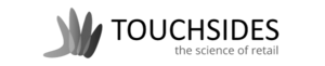 Touchsides (systems) logo